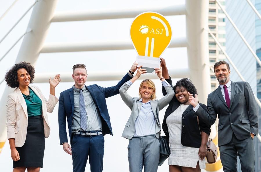 艾舜杰正式成為SAP官方教育培訓合作伙伴.jpg