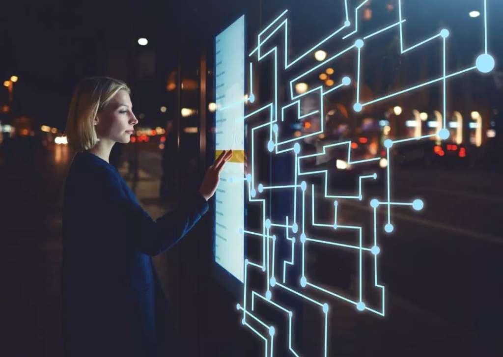 SAP S/4HANA Cloud 被 IDC 评为全球 SaaS 和云 ERP 系统领导者,艾舜杰SAP教育培训