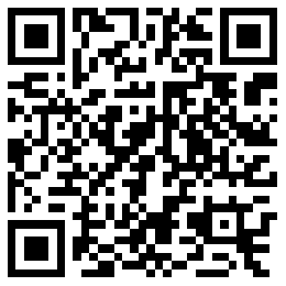 789ed47db322d0319003dd2bc516bd0a.jpg