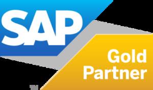 艾舜杰正式成為SAP官方教育培訓合作伙伴!