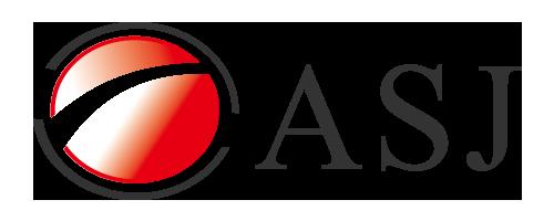 杉杉能源Oracle ERP项目成功上线艾舜杰logo